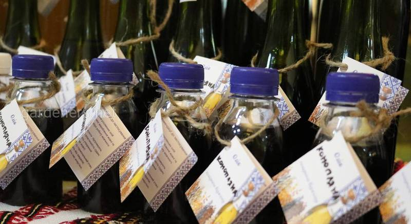 растительные масла Украина.JPG