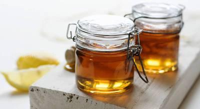 лечение медом.jpg