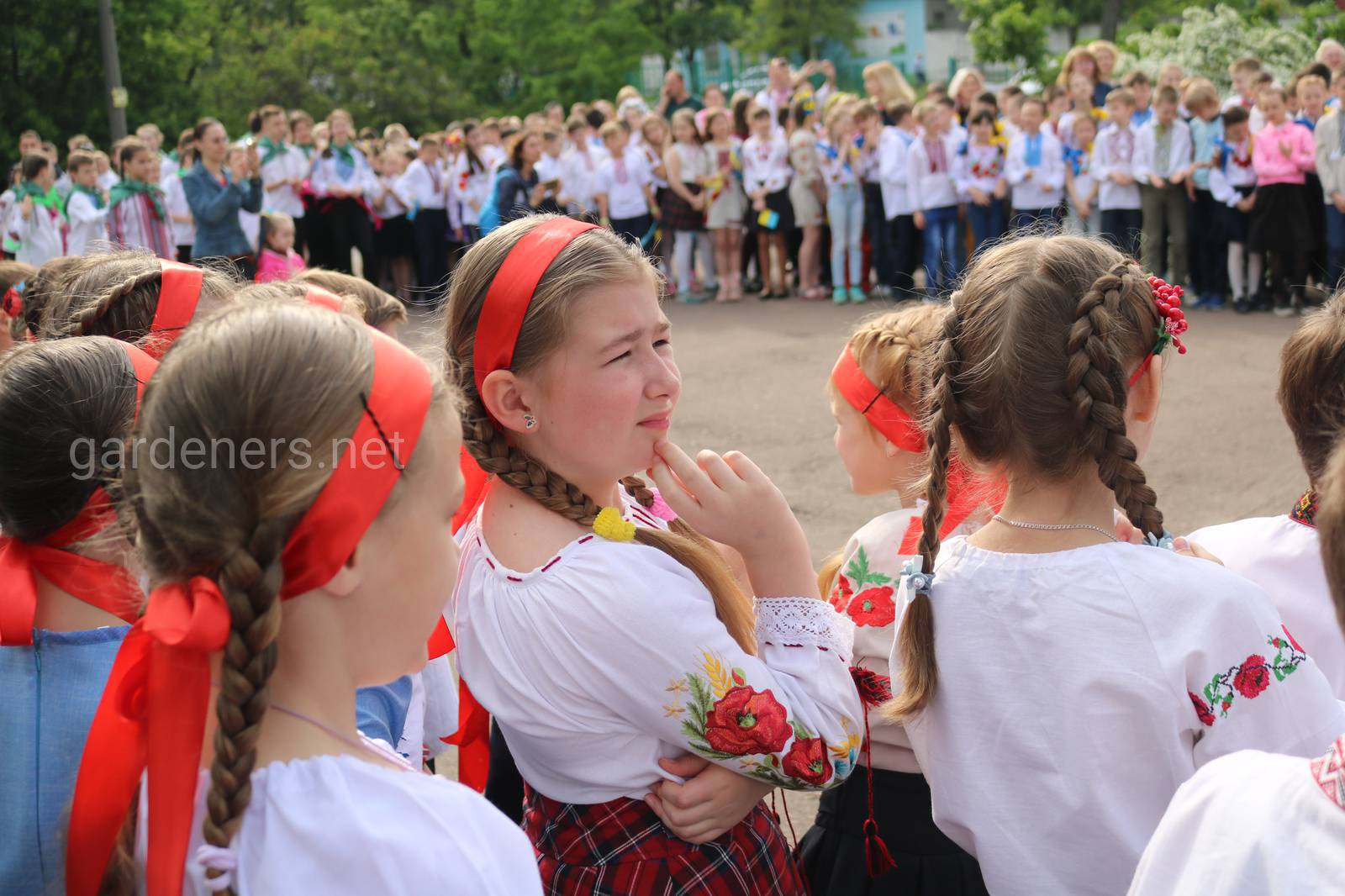 День вишиванки в Україні цьогоріч святкують 16 травня.JPG
