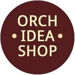 Orchidea.Shop