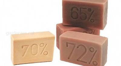Польза хозяйственного мыла.jpg