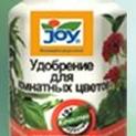 shop2.flowers-roznica