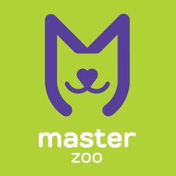 Сеть зоомаркетов «MasterZoo»