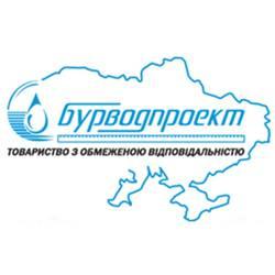 Компания «Укрбурвод»