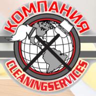 cleaningservices.kiev.ua