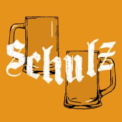 Пивоварня Шульц
