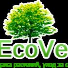 Садовый Центр EcoVeles