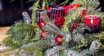 рождественский венок.jpg