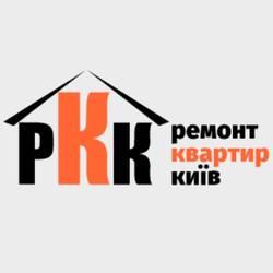 Команда экспертов ремонта квартир