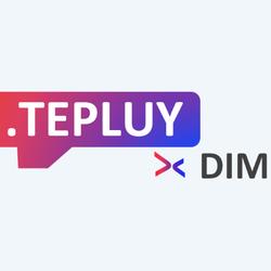 tepluy – dim -Промислові бетонні підлоги Львів