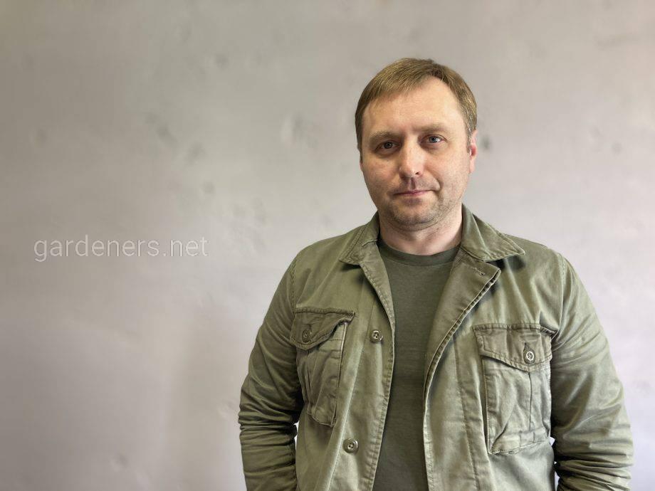 Микола Бабенко FB_IMG_0269-920x690