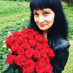 Юлия Гринюк