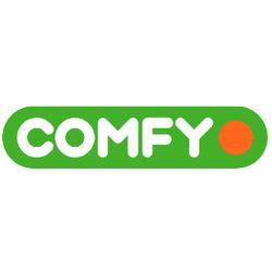 Магазин COMFY Івано-Франківськ
