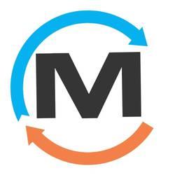 Компания MODERNSYS