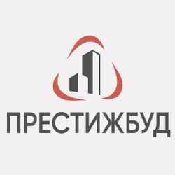 Престижбуд Тернополь