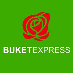 BUKET-EXPRESS.UA доставка цветов