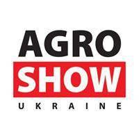 AGROSHOW Ukraine