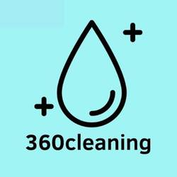 360Cleaning