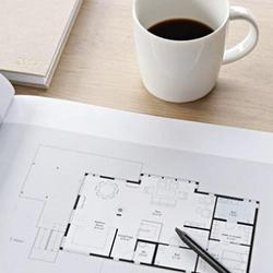 gaboarchitects.com
