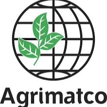 ПрАТ «Агріматко -Україна» Київ (овочевий напрямок)