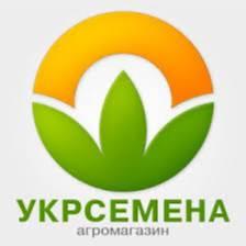 Магазин УкрСемена Бахмут