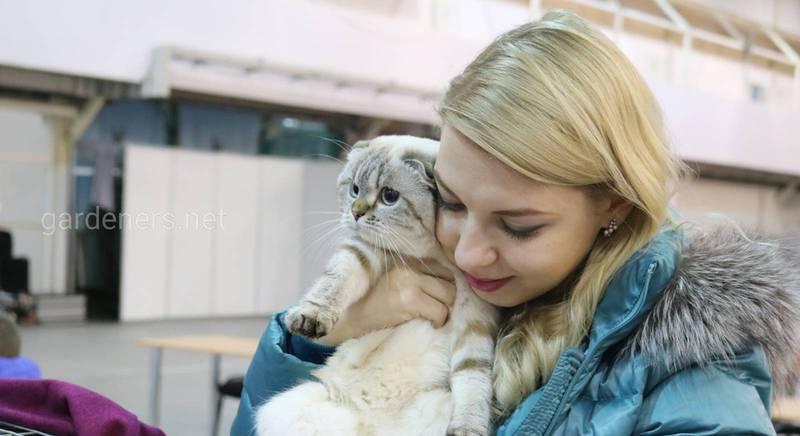 Выставка котов Pro Plan® Гран-При.JPG