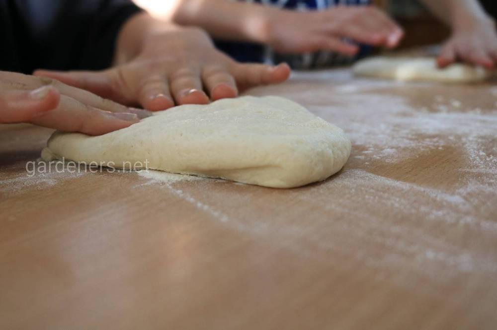 приготовить хачапури по аджарски с сыром