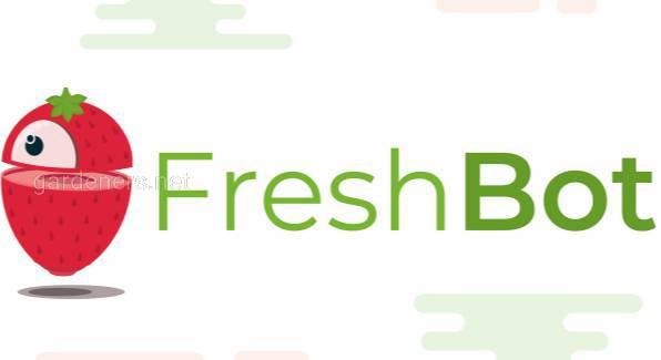 приложение FreshBot .jpg