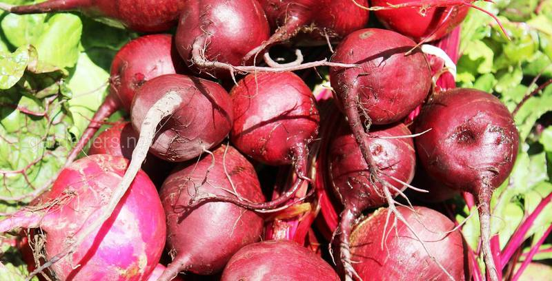 Чи відрізняються міні-овочі( мікрогрін) від звичайних?