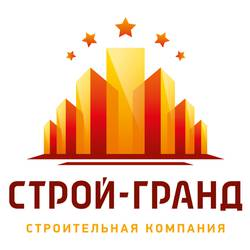 Строй-Гранд