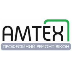 Компания Амтех