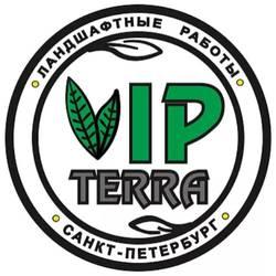 Ландшафтная компания Vip Terra