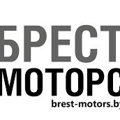 Магазин «Брест-Моторс». Садовая и строительная техника STIHL