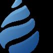 Акватория-  бурение и ремонт скважин