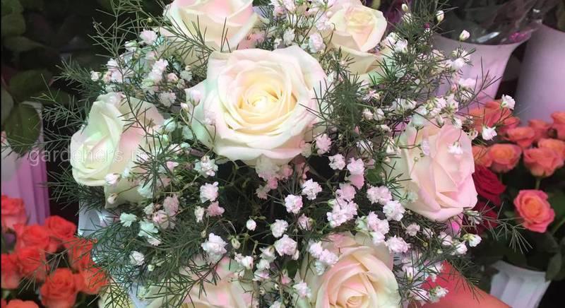 букет из роз.jpg