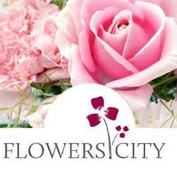 Доставка цветов Харьков - Flowers City