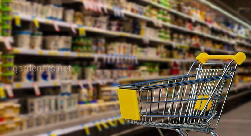 Небезпека важких металів в продуктах: як уникнути отруєння
