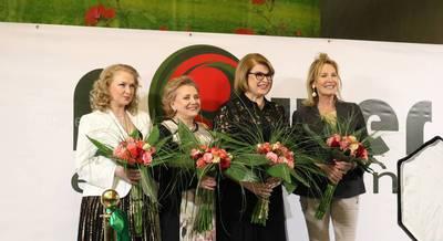 16 апреля в день открытия Flower Expo Ukraine.JPG