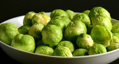 brussels-sprouts-3100702_1920.jpg