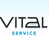 vital-s.com