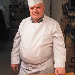 Мордхилевич Валентин