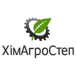 ООО «ХимАгроСтеп»