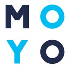 Магазин MOYO Запорожье