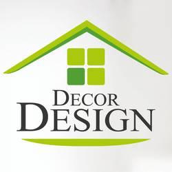 Фирма Decor Design