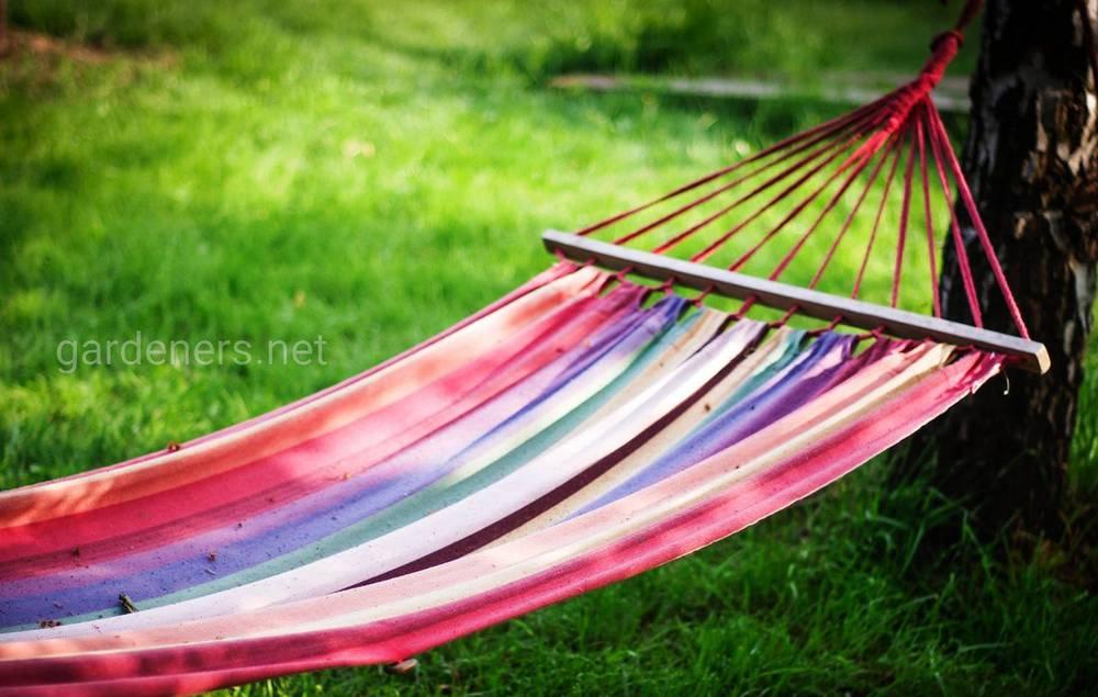 Элемент для зоны отдыха