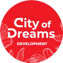 City of Dreams- строительная компания