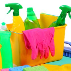 i-clean.com.ua