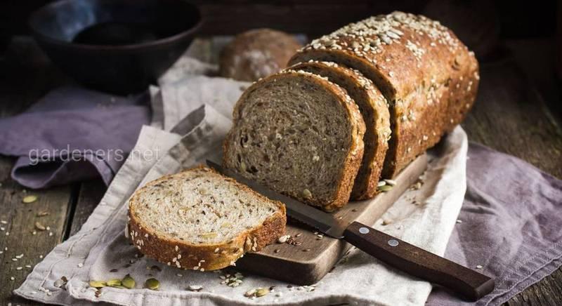 Девятка лучших способов использования черствого хлеба