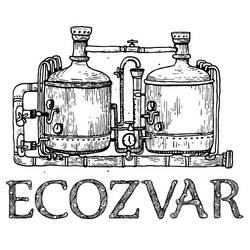 EcoZvar