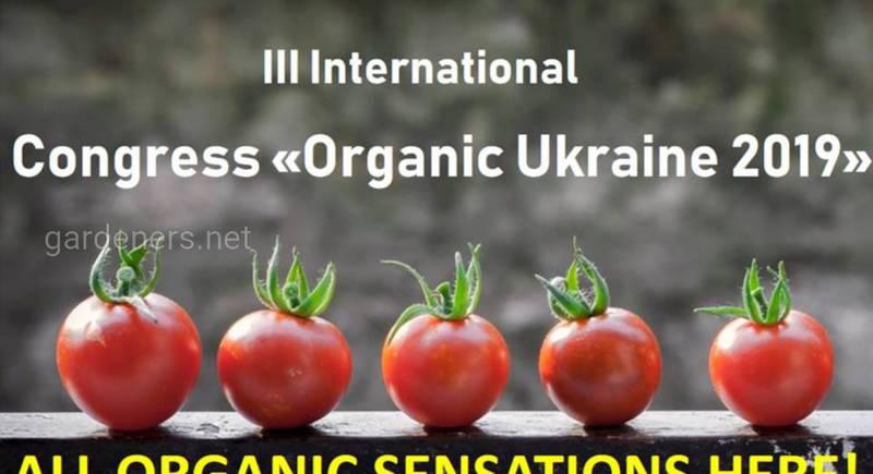 конгрес «Органічна Україна 2019».jpg